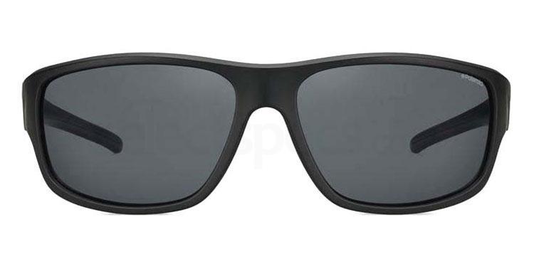 807 (M9) PLD 7010/S Sunglasses, Polaroid