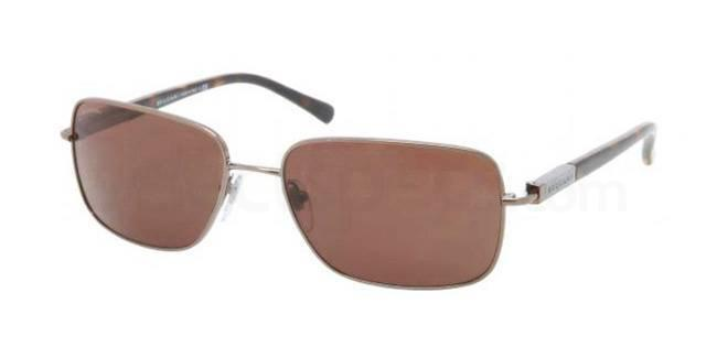 Bvlgari-BV5027-Sunglasses-at-SelectSpecs