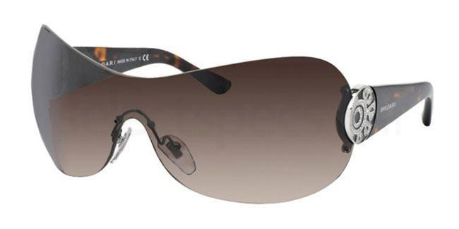 Bvlgari BV6074B Sunglasses at SelectSpecs