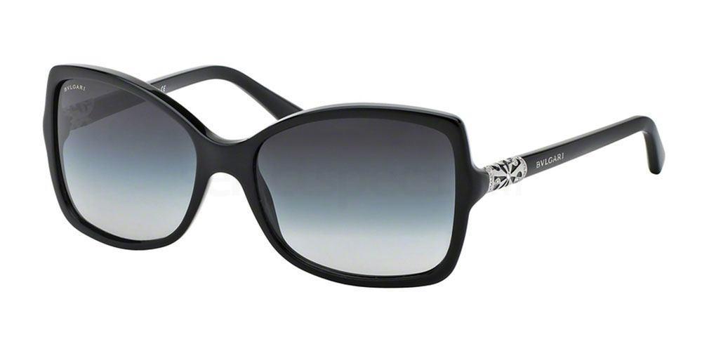 bvlgari-bv8139b-sunglasses-victoria-beckham