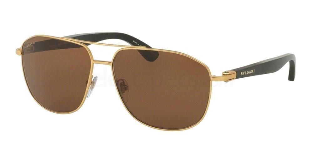 393/83 BV5035TK Sunglasses, Bvlgari