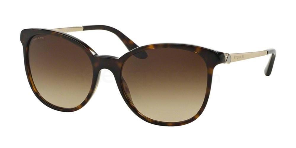 504/13 BV8160B Sunglasses, Bvlgari