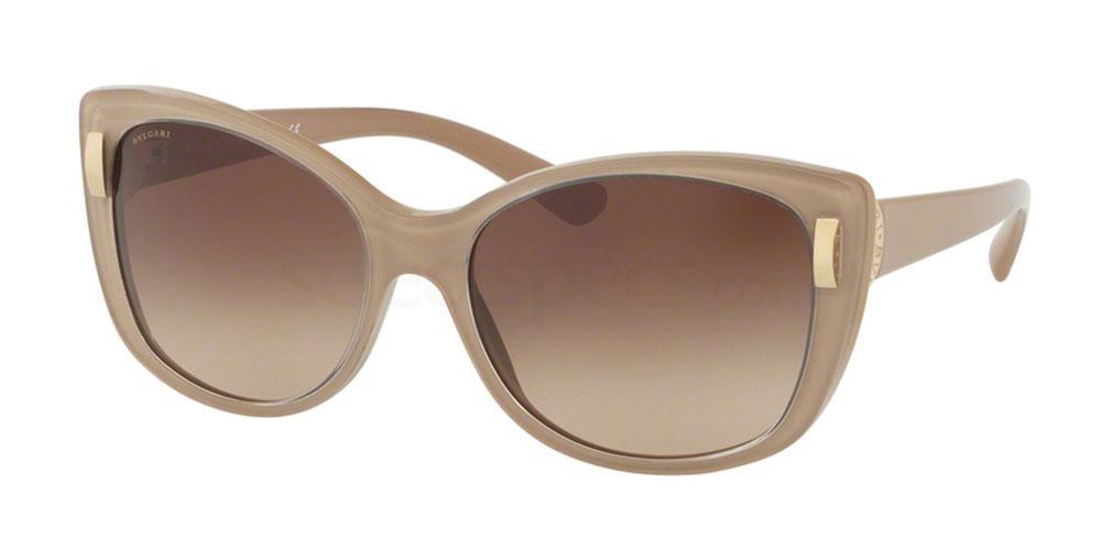 538213 BV8170 Sunglasses, Bvlgari