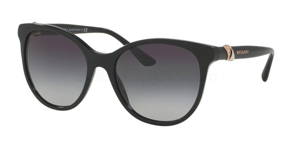 501/8G BV8175B Sunglasses, Bvlgari