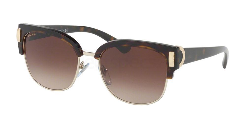 504/13 BV8189 Sunglasses, Bvlgari