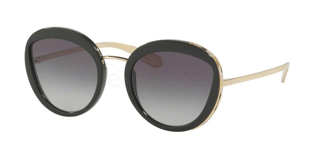 901/8G BV8191 Sunglasses, Bvlgari