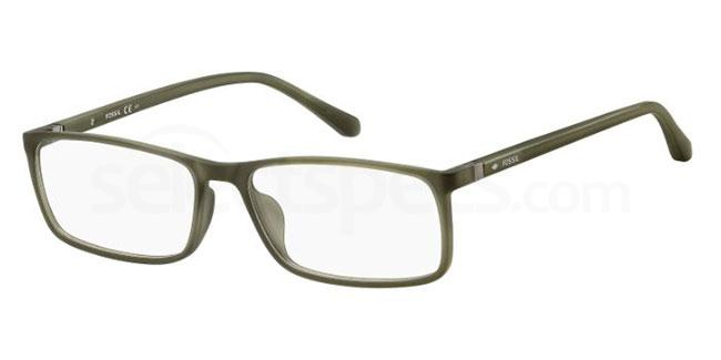1ED FOS 7044 Glasses, Fossil