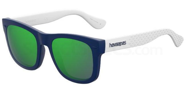 QMB (Z9) PARATY/S Sunglasses, havaianas