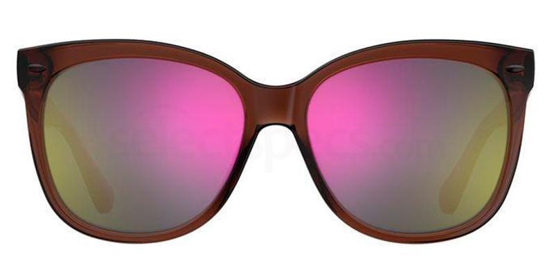 SOE (VQ) SAHY Sunglasses, havaianas