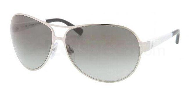 900111 RL7042 Sunglasses, Ralph Lauren