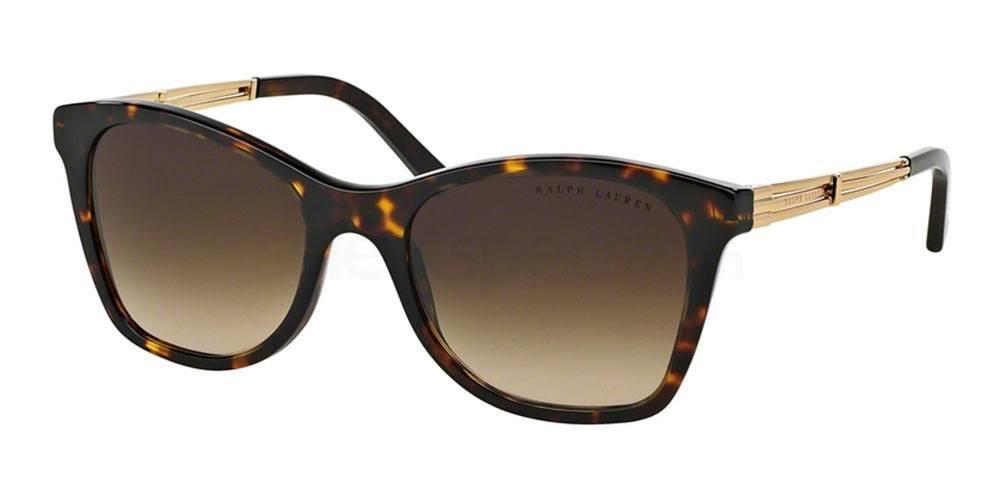 500313 RL8113 Sunglasses, Ralph Lauren