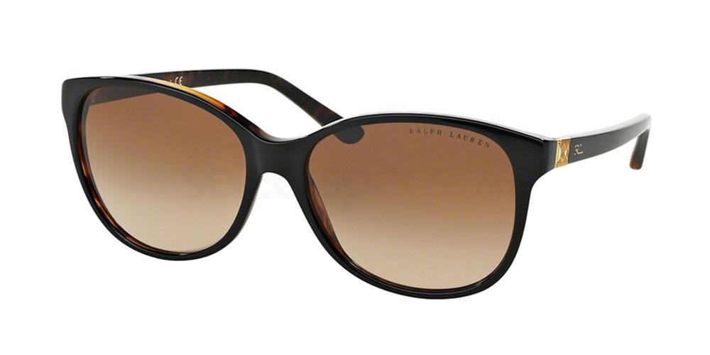 526013 RL8116 Sunglasses, Ralph Lauren