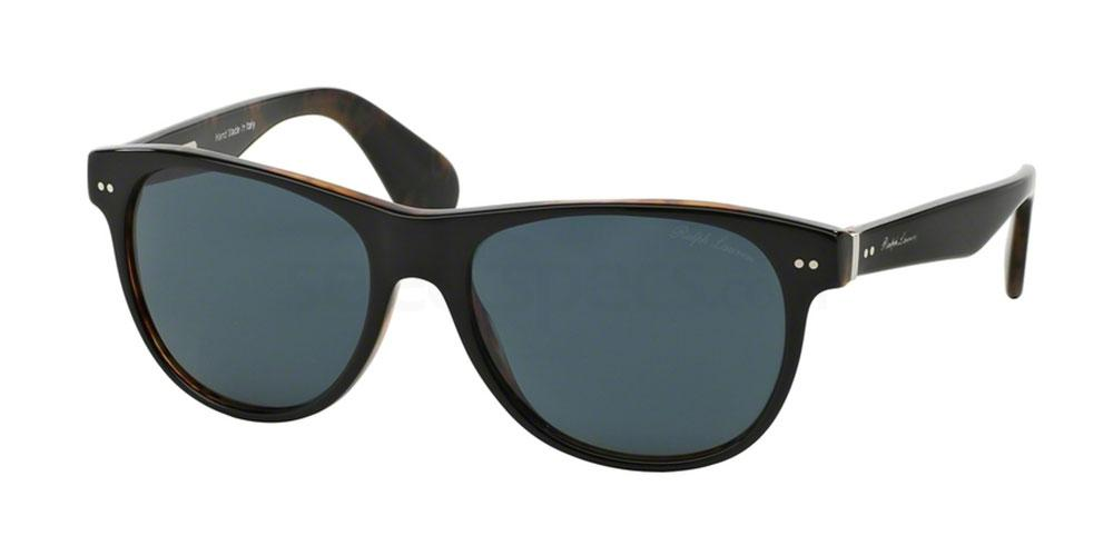 5260R5 RL8129P Sunglasses, Ralph Lauren