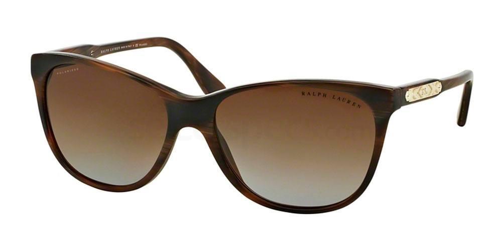5472T5 RL8120 Sunglasses, Ralph Lauren