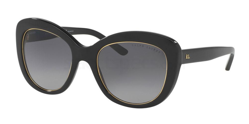 5001T3 RL8149 Sunglasses, Ralph Lauren