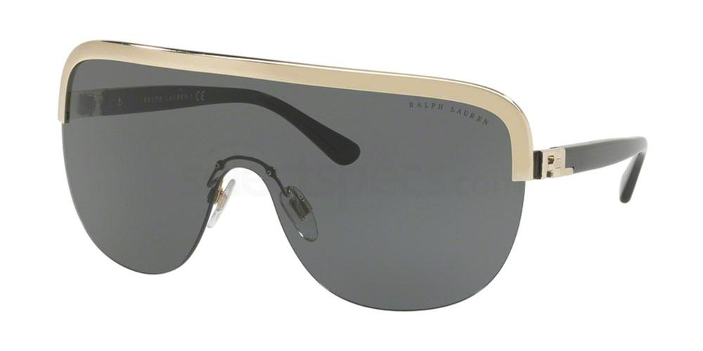 gold sunglasses trend 2019 womens