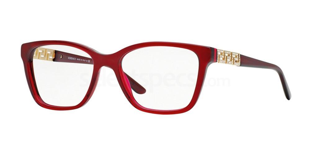 388 VE3192B Glasses, Versace