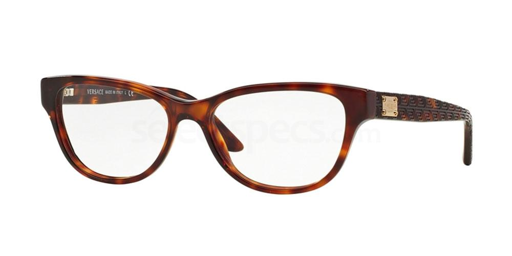 8a982c6fe6a Versace Glasses Frames Tortoise Shell - Bitterroot Public Library