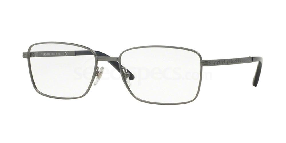 1351 VE1227 Glasses, Versace