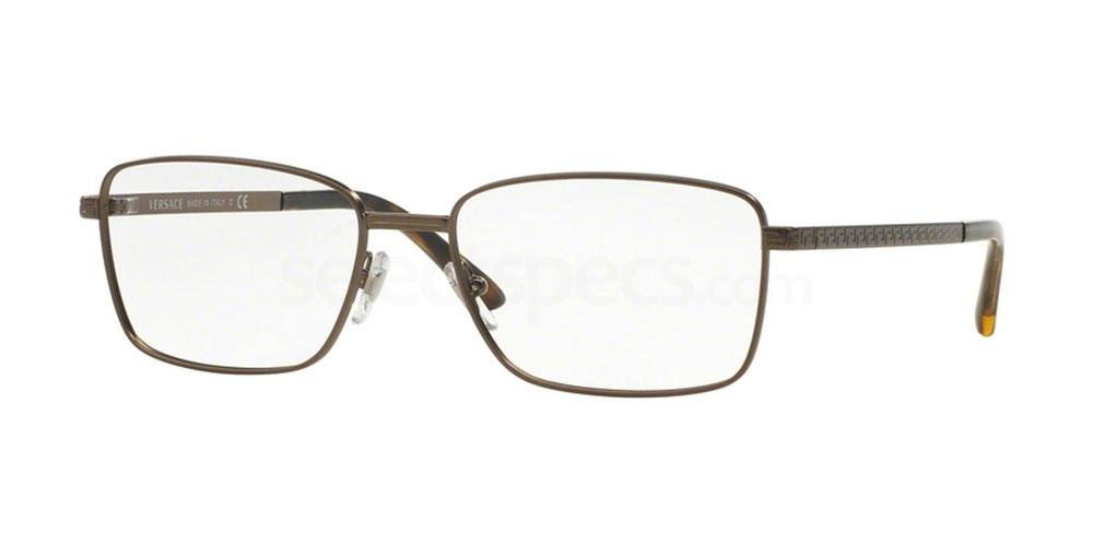 1359 VE1227 Glasses, Versace