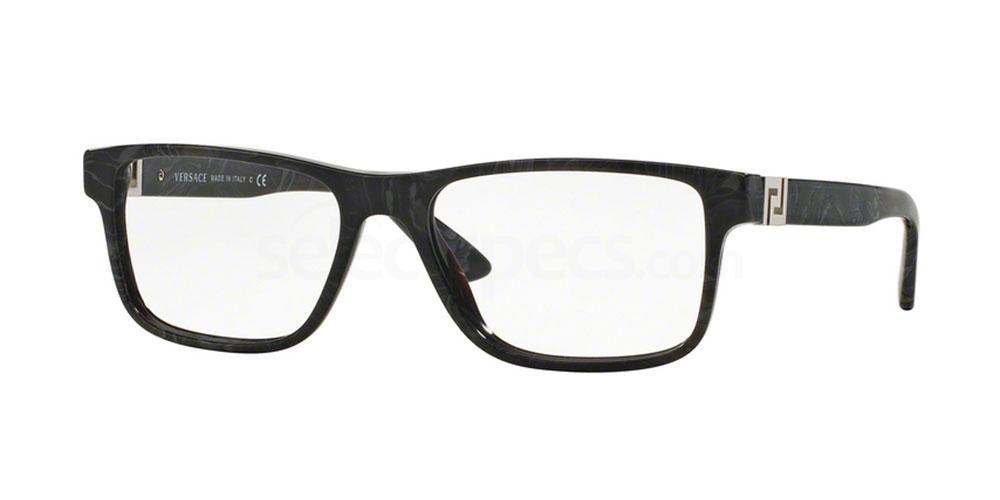 5145 VE3211 Glasses, Versace