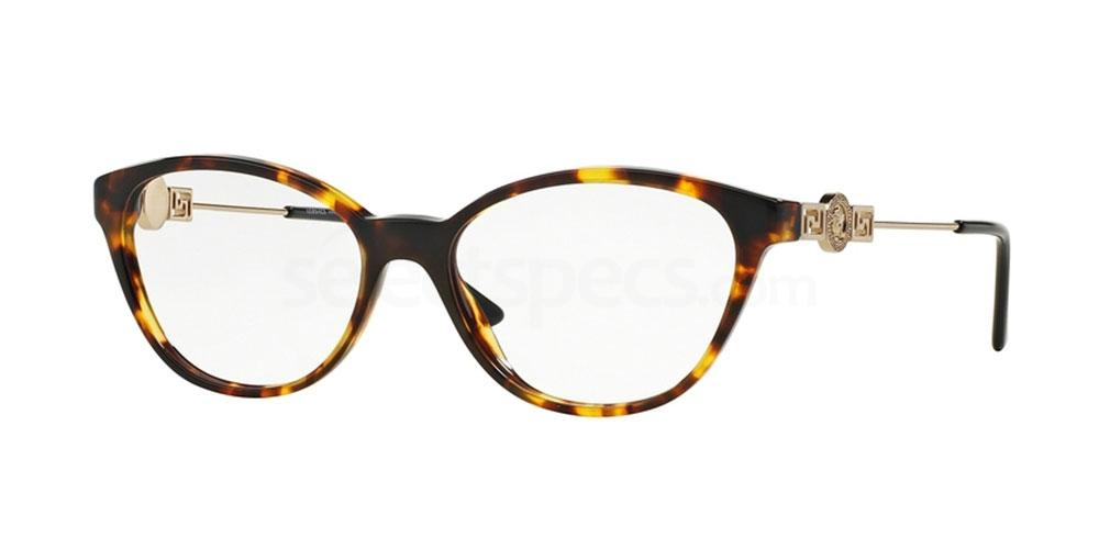 5148 VE3215 Glasses, Versace