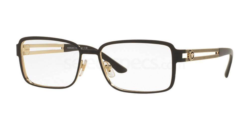 1377 VE1236 Glasses, Versace