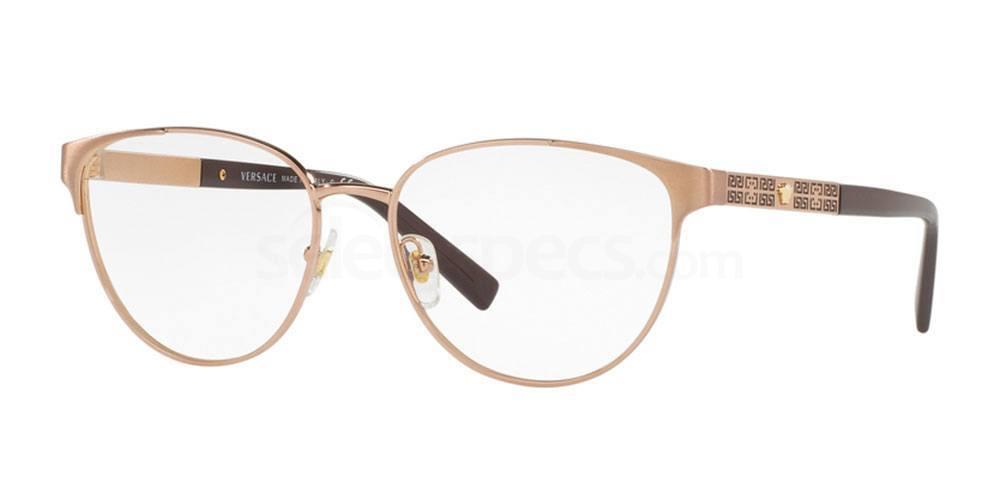 1386 VE1238 Glasses, Versace