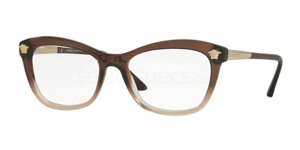 5165 VE3224 Glasses, Versace