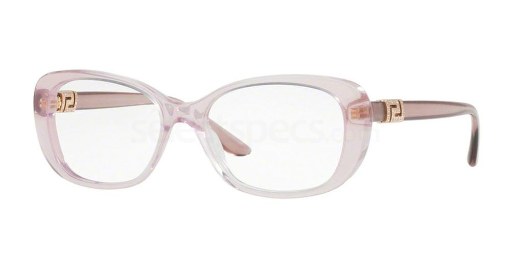 5223 VE3234B Glasses, Versace
