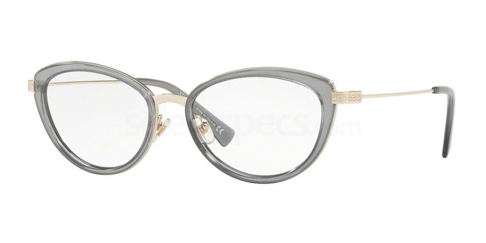 designer eyewear trends ss18