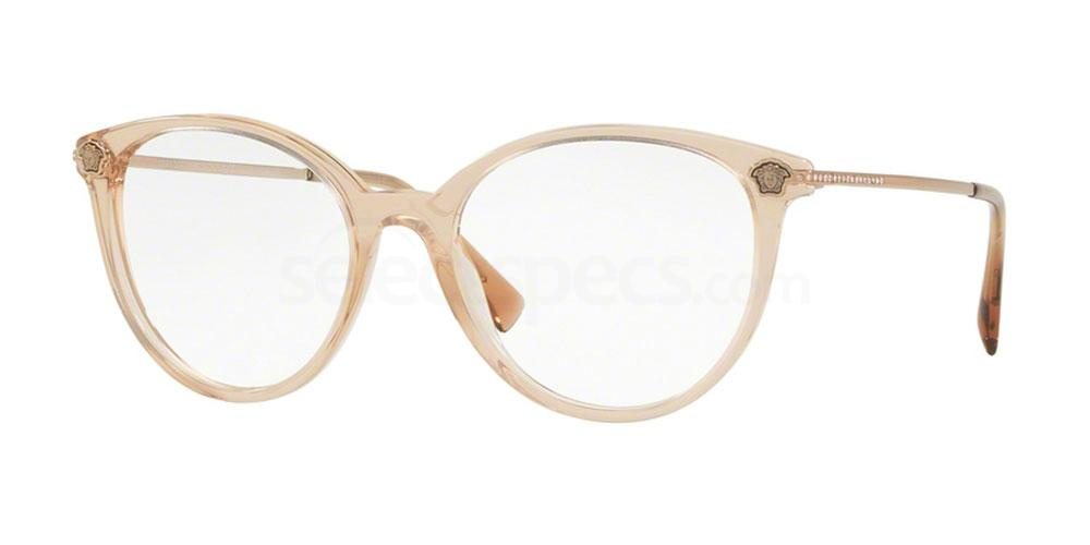 5215 VE3251B Glasses, Versace