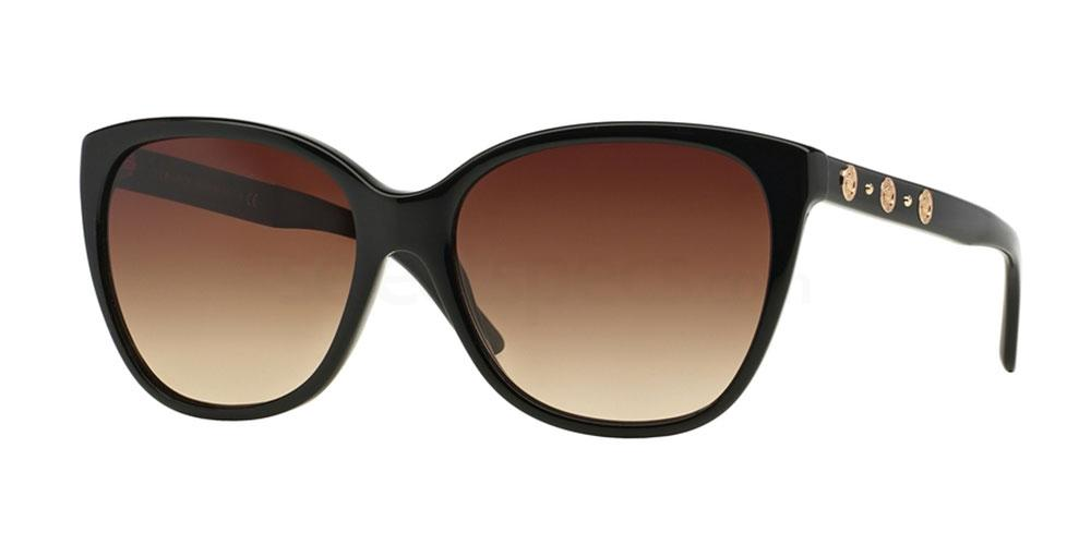 GB1/13 VE4281 Sunglasses, Versace