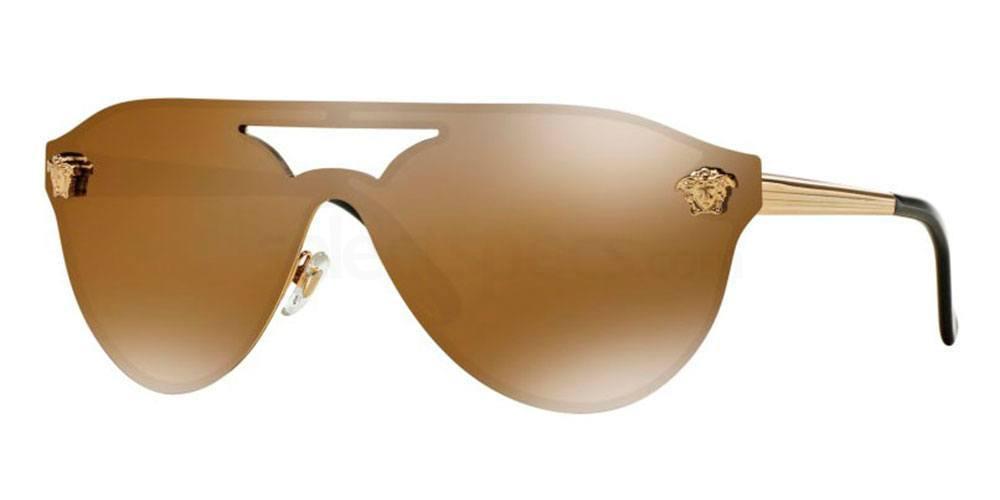 Versace VE2161
