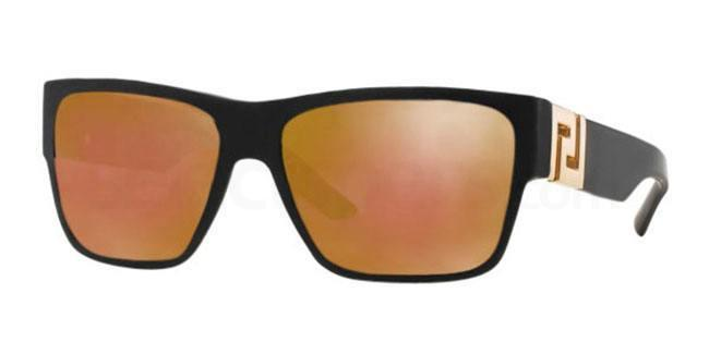 Versace VE4296 sunglasses Bruno Mars