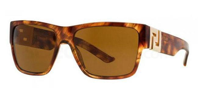 retro mens sunglasses versace