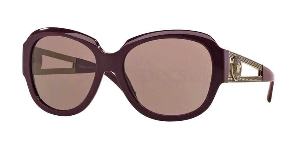 50667N VE4304 , Versace