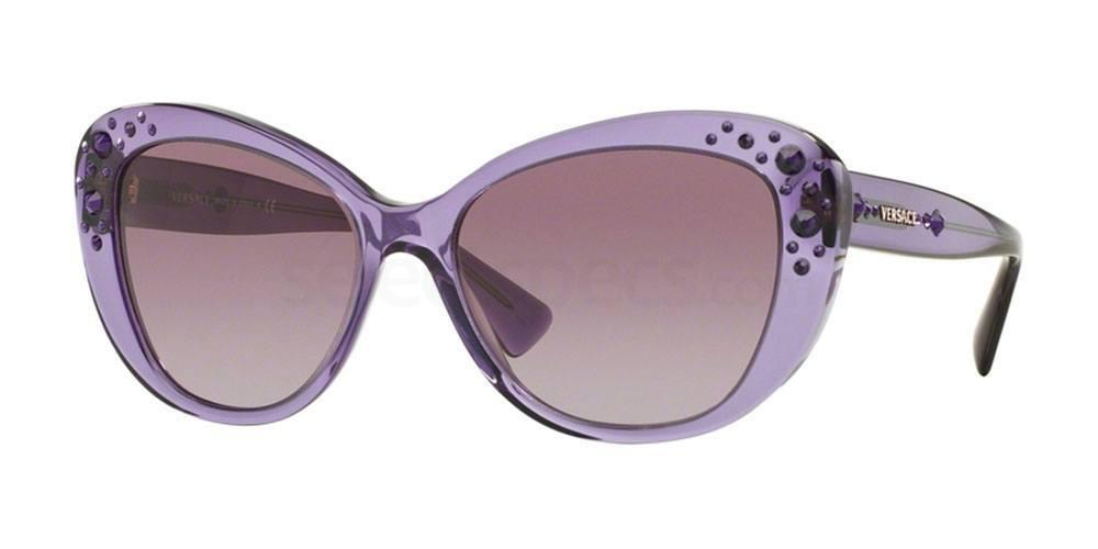 Versace VE4309B sunglasses