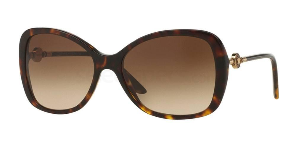 108/13 VE4303 Sunglasses, Versace