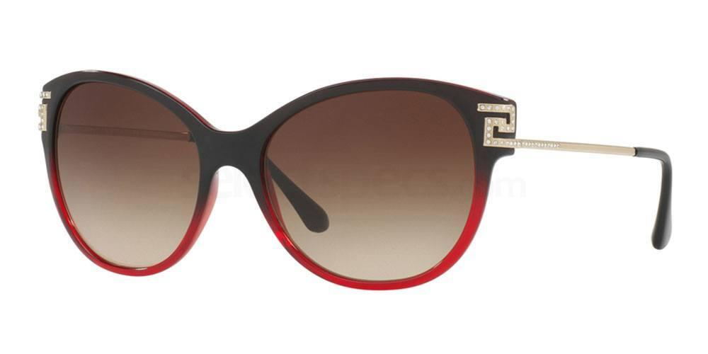 507513 VE4316B Sunglasses, Versace