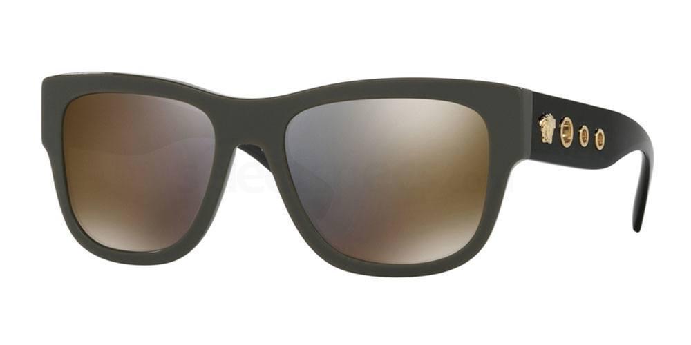 51934T VE4319 Sunglasses, Versace
