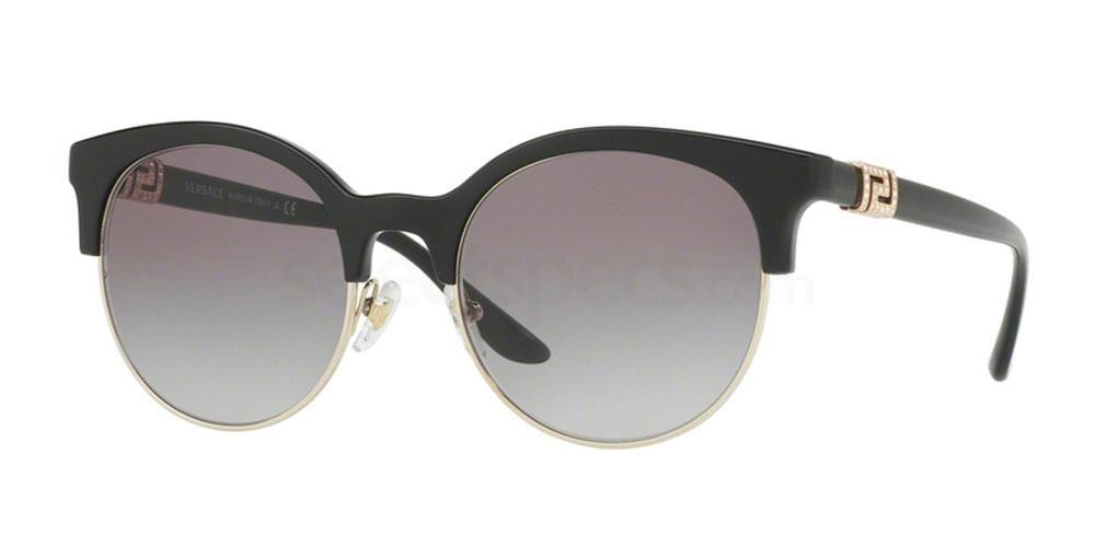 GB1/11 VE4326B Sunglasses, Versace