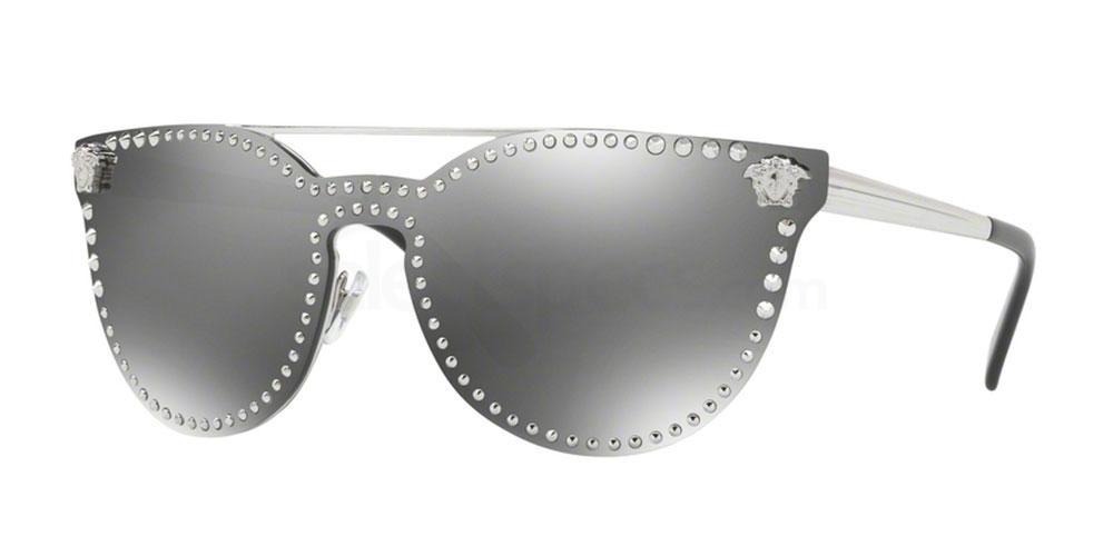 Nicki Minaj style steal sunglasses