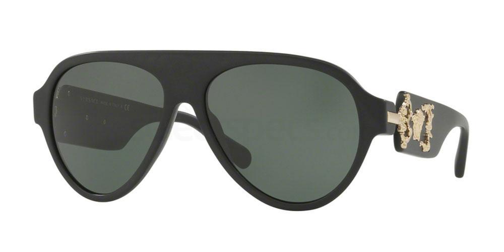 507971 VE4323 , Versace