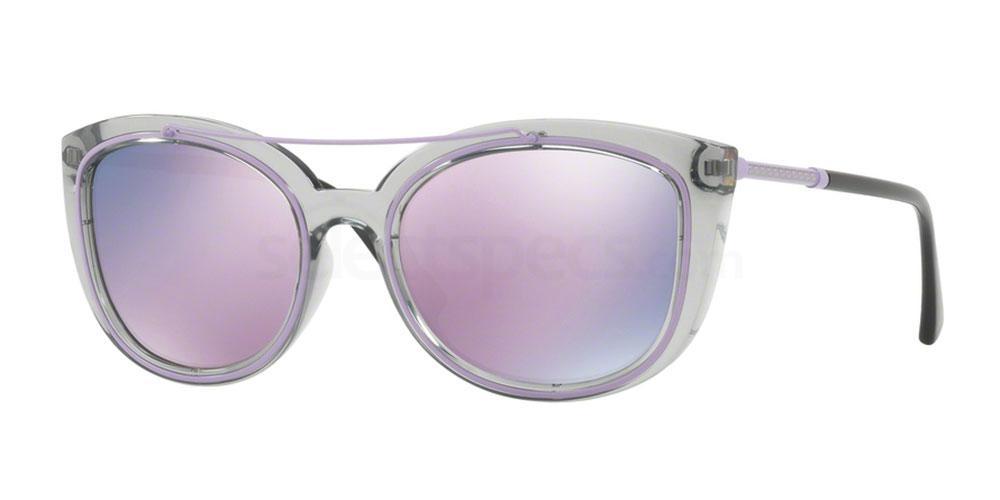 52545R VE4336 Sunglasses, Versace