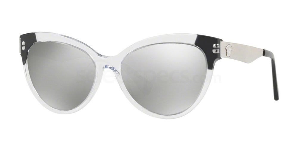 52436G VE4338 , Versace