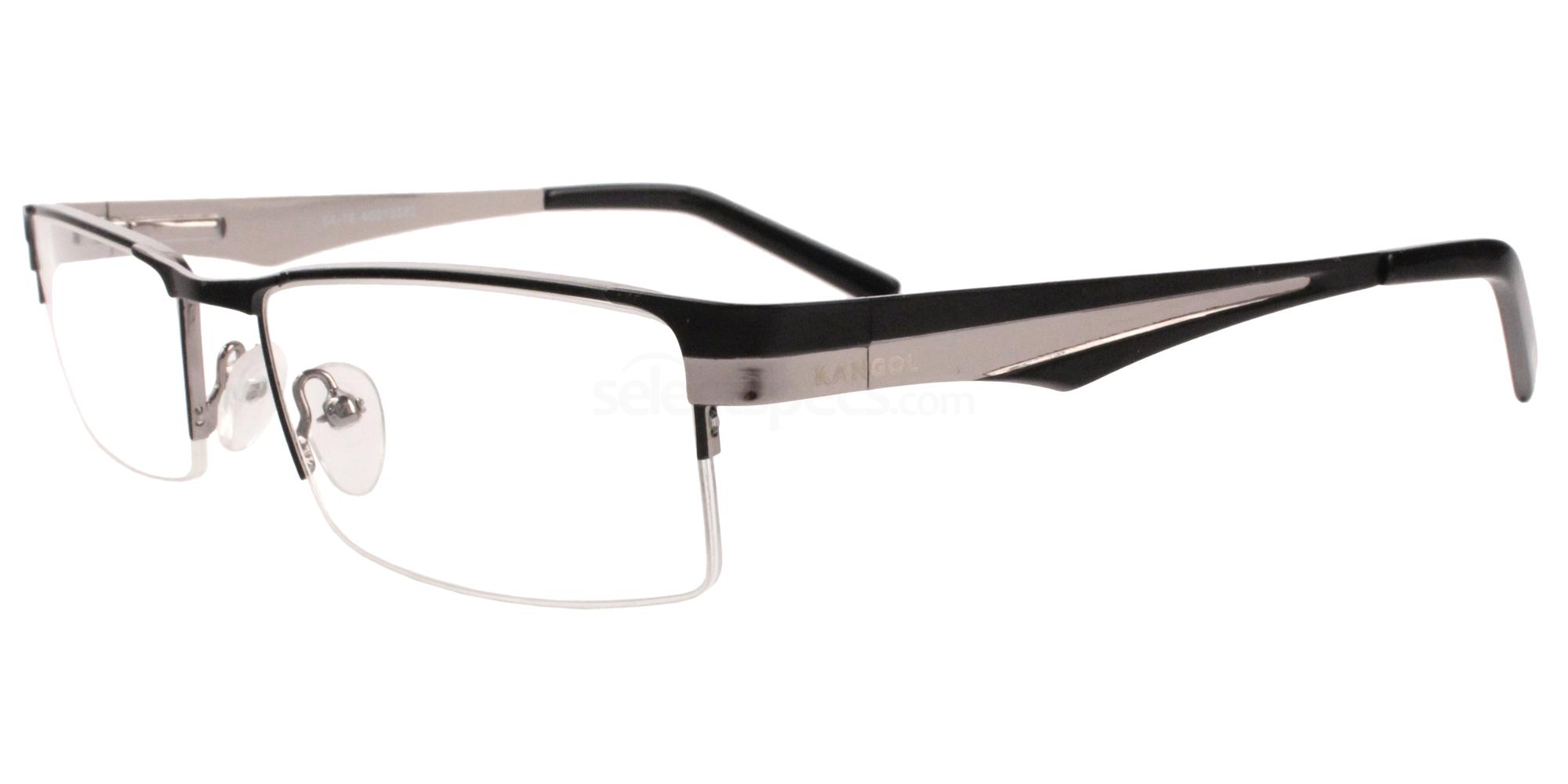 C1 224 Glasses, Kangol