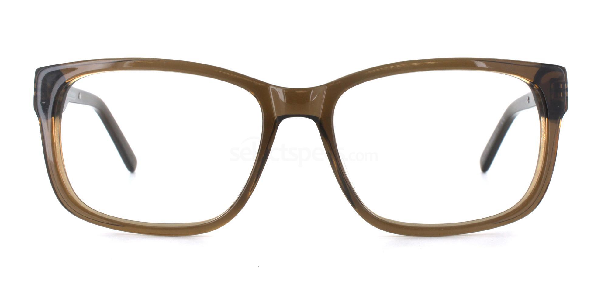 C2 Baseball Glasses, Kangol