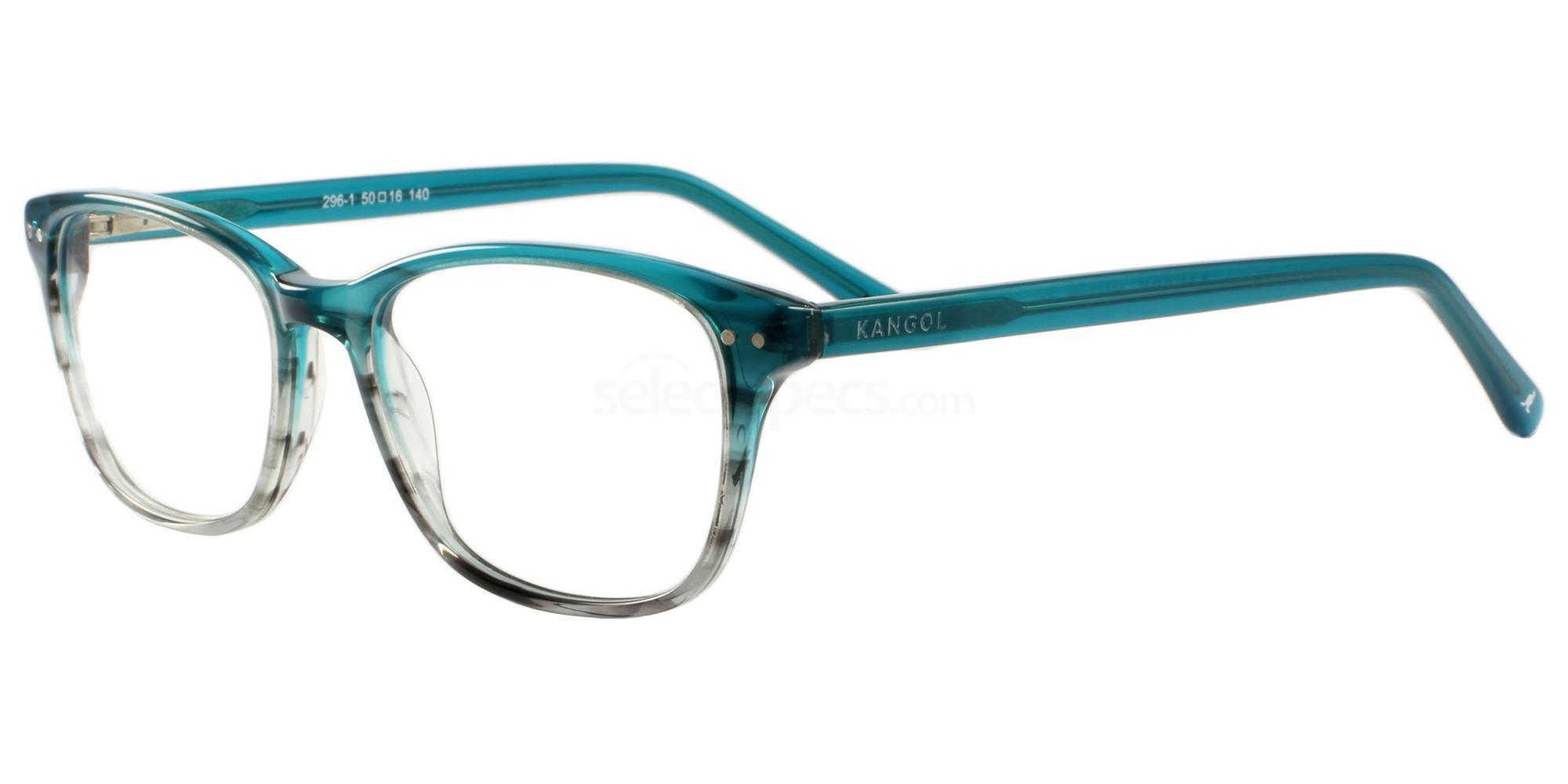 C1 296 Glasses, Kangol
