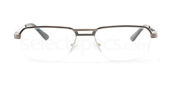 C1 Dunlop 209 Glasses, Dunlop Ultralight